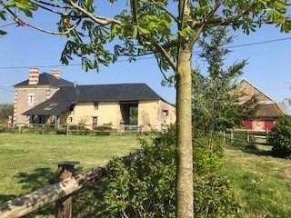 Venta de prestigio  casa Isigny sur mer 296500€ - Fotografía 2