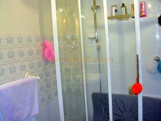 Life annuity apartment Antibes 93 000€ - Picture 10