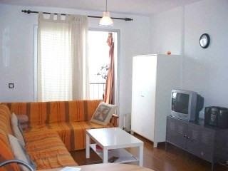 Venta  apartamento Empuriabrava 50000€ - Fotografía 4