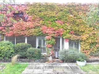 Rental house / villa Julienne 790€ CC - Picture 1