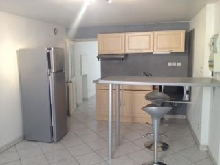 Vente appartement Cremieu 69 000€ - Photo 1