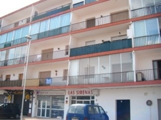 Sale apartment Roses santa-margarita 85000€ - Picture 11