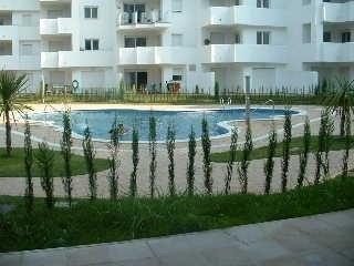 Venta  apartamento Roses santa-margarita 175000€ - Fotografía 2