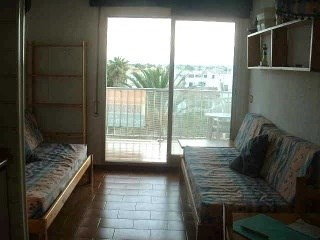 Vente appartement Empuriabrava 102 000€ - Photo 5