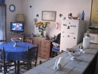 Sale apartment Roses santa-margarita 85000€ - Picture 6