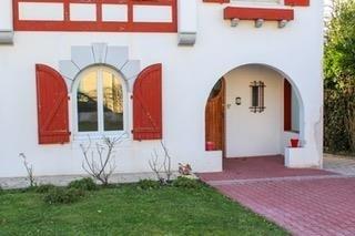 Vente maison / villa Anglet 499000€ - Photo 1
