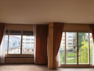 Sale apartment Ville d'avray 450000€ - Picture 3