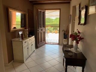 Sale house / villa Samatan 208500€ - Picture 12