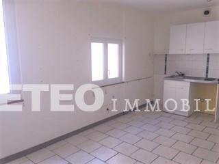 Produit d'investissement appartement Les sables d'olonne 149300€ - Photo 3