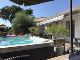Deluxe sale house / villa La teste de buch 815000€ - Picture 2