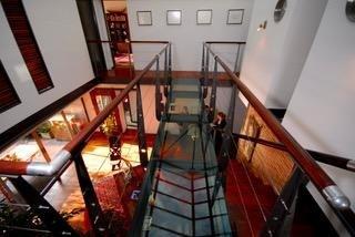 Vente de prestige appartement Begles 999000€ - Photo 2