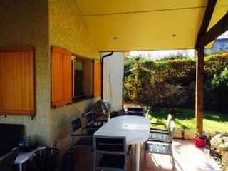 Sale house / villa Samatan 210000€ - Picture 9