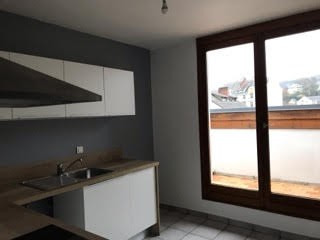 Sale apartment Chambery 186 000€ - Picture 15