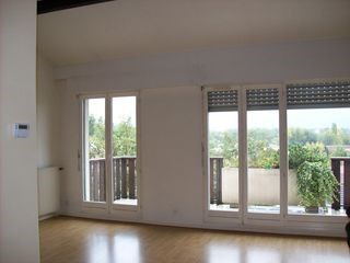 Location appartement Meylan 1049€ CC - Photo 2