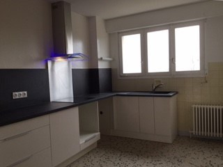 Location appartement Lyon 5ème 1 800€ CC - Photo 3