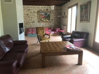 Deluxe sale house / villa Agen 349 500€ - Picture 2