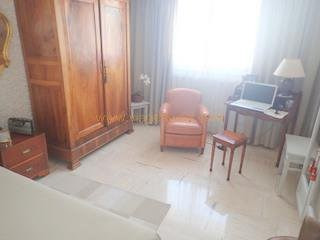 Viager appartement Cagnes-sur-mer 249000€ - Photo 7