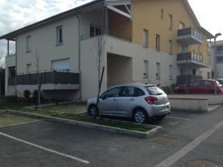 Location appartement Castanet-tolosan 689€ CC - Photo 4