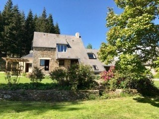 Vendita casa St lo 360500€ - Fotografia 1