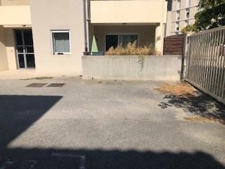 Appartement Sorgues 3 pièce (s) 67 m²