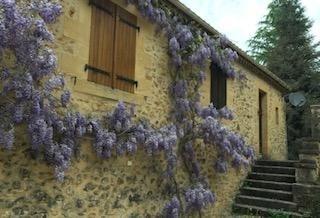 Sale house / villa Salles de belves 151200€ - Picture 2