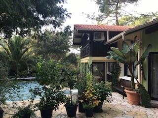 Vente de prestige maison / villa Soorts hossegor 1685000€ - Photo 3