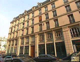 Sale apartment Paris 11ème 447000€ - Picture 6