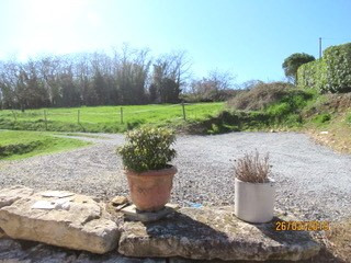 Rental apartment Lucenay 980€ CC - Picture 9