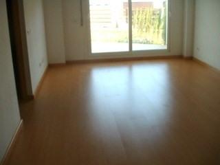 Vente appartement Roses santa-margarita 175000€ - Photo 7