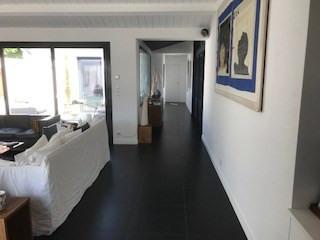 Deluxe sale house / villa Rivedoux plage 1095000€ - Picture 9