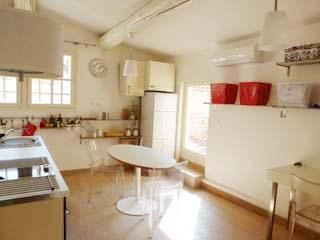 Rental apartment Avignon 515€ CC - Picture 3