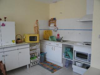 Vacation rental apartment Quiberon 315€ - Picture 2