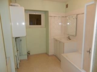 Sale apartment Chambery 122000€ - Picture 4