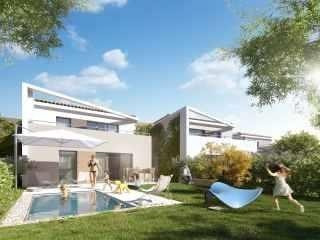 Sale apartment Sanary sur mer 384 000€ - Picture 1