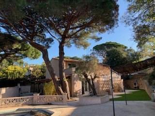 Vente maison / villa Sainte-maxime 295000€ - Photo 1