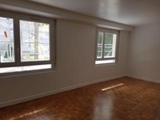 Sale apartment Saint-cloud 360000€ - Picture 2
