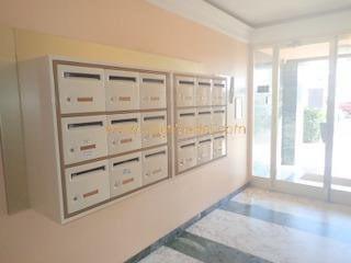 Viager appartement Cagnes-sur-mer 249000€ - Photo 14
