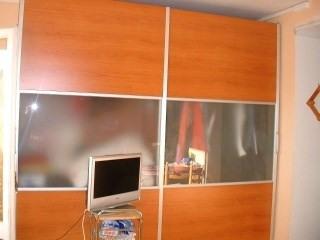 Vente appartement Roses santa-margarita 80000€ - Photo 4