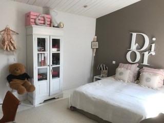 Deluxe sale house / villa Rivedoux plage 1095000€ - Picture 11