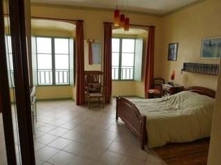 Vente maison / villa Le monastier sur gazeille 192000€ - Photo 5