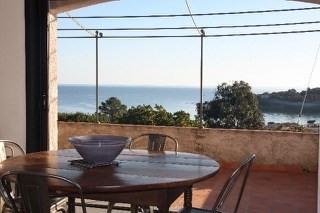 Verkoop  huis Conca 568000€ - Foto 3