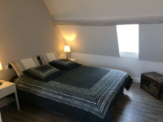 Location appartement Fontainebleau 1 216€ CC - Photo 9