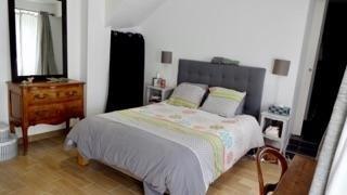 Sale house / villa Marines 268000€ - Picture 10