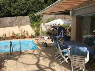 Vente de prestige maison / villa La baule 1768000€ - Photo 7