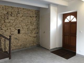 Sale house / villa Saint nicolas du pelem 77000€ - Picture 6