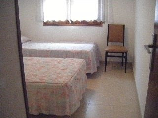 Location vacances appartement Roses  santa-margarita 584€ - Photo 10