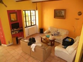 Vente maison / villa Bollène 239000€ - Photo 9