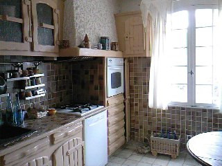 Location appartement Aix en provence 950€ CC - Photo 3