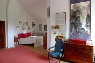 Vente de prestige maison / villa Orange 586000€ - Photo 19