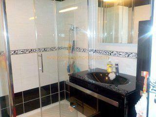 Vitalicio  apartamento Cagnes-sur-mer 115000€ - Fotografía 11